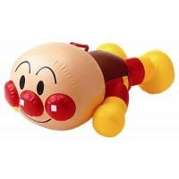 麵包超人室內氣球公仔