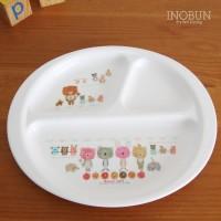 日本製【Anano Cafe】baby plate