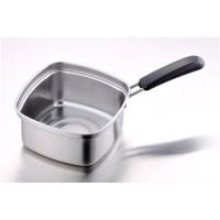 四角形拉麵鍋 15cm