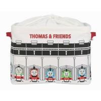 Thomas 布製収納BOX