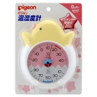 日本製Pigeon雞仔溫度計