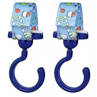 Disney baby car hook