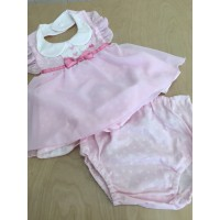 Disney baby costume set  Minnie