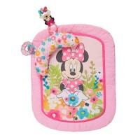 Disney 嬰兒室內墊 Minnie
