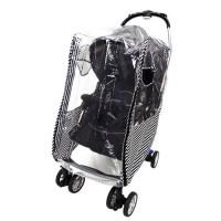 嬰兒車保護COVER