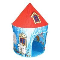Moomin Kids 帳篷