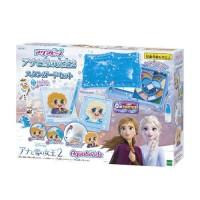 Frozon2 串珠工艺玩具