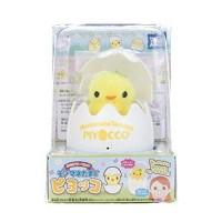 模仿小鳥玩具PIYOCCO