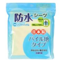 日本製防水床墊