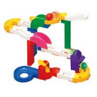 知育玩具1.5歳~育脳coaster