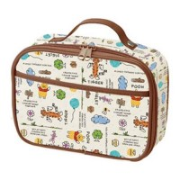 Disney baby Pooh 尿片袋