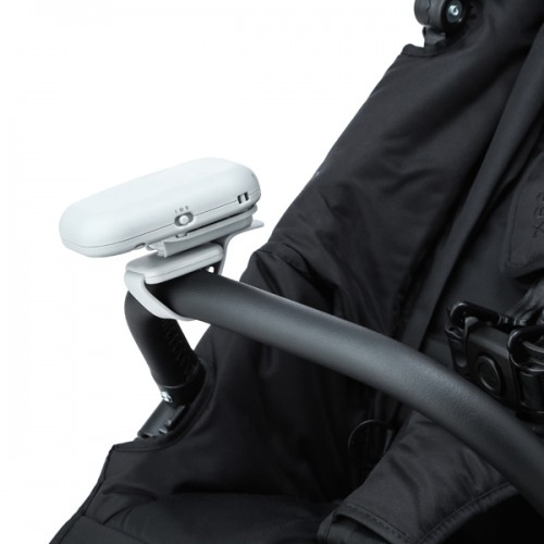 Baby Hopper portable 扇風機